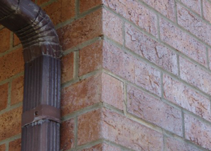 Solid  Foundation Repair by Davenport Foundation Repair ingreater Salt Lake City area